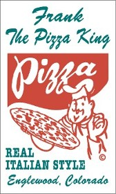 "Frank ""The Pizza King"""